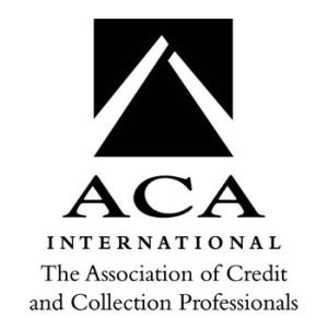 ACA International Logo