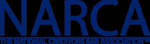 NARCA Logo